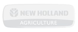 Logo Case New Holland