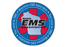 Logo Working Together Emergency Services Midwest Conference & Expo 2017