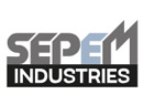 SEPEM Industries Sud-Ouest 2019